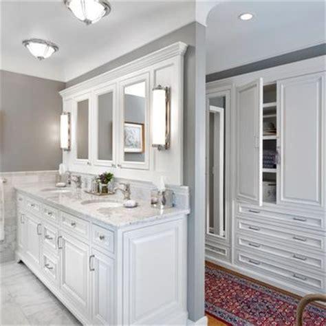 combination closet bathroom design ideas pictures