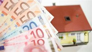 Rendite Immobilien Berechnen Formel : rendite check f r ihre immobilie teilnahmebedingungen welt ~ Themetempest.com Abrechnung