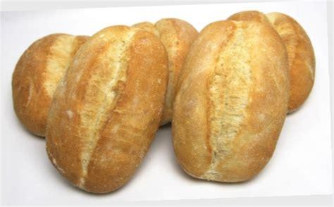 portuguese bread portuguese roll vieira s bakery inc
