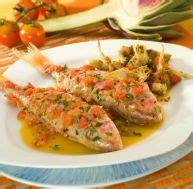 cuisiner du mulet fenouil plantation culture et récolte pratique fr