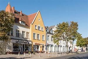 Eigentumswohnung Berlin Kaufen : accentro eigentumswohnung steglitz berlin mehr auf www ~ Jslefanu.com Haus und Dekorationen