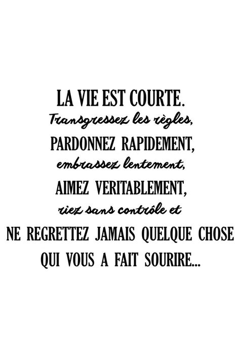 1000 id 233 es sur le th 232 me bien dit sur pinterest citations