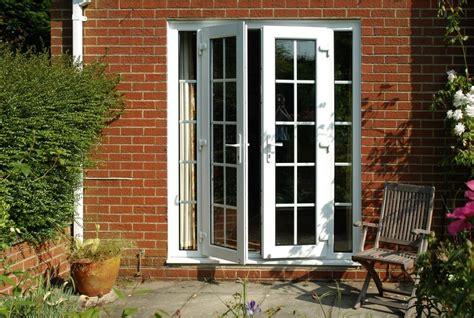 glazed patio doors price 100 image about patio