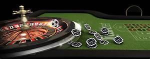 EU Casino No Deposit Bonus Codes 2020 #1