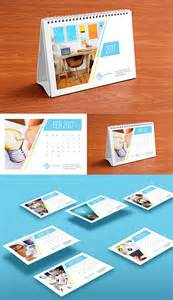 calendar design 10 best monthly wall desk calendar designs of 2017 you would to buy