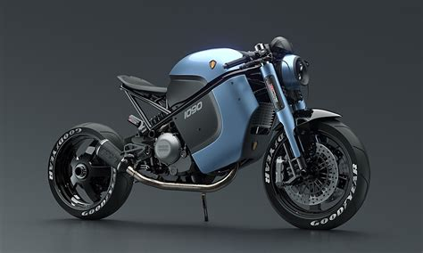 koenigsegg concept bike koenigsegg 1090 bike cool material