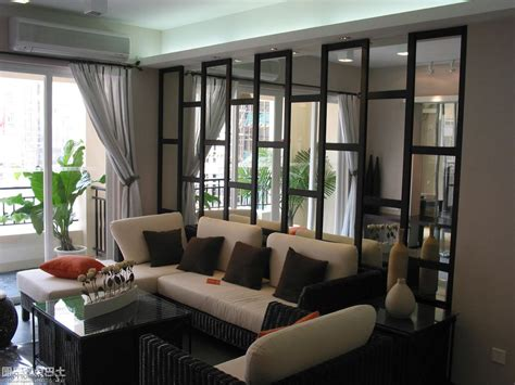 Home Design Best Couch For Smallving Room Ideas Rooms And