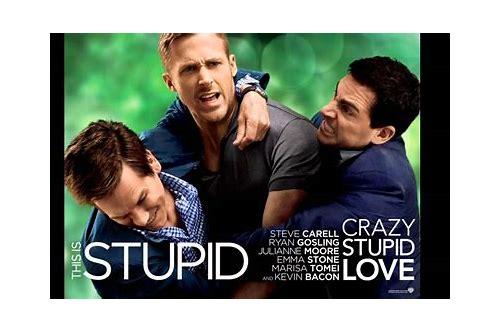 crazy stupid love movie download hd