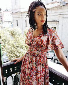 Coiffure Bébé Fille Beaut 233 Beaut 233 Tresses Africaines Coiffures Tresses Et