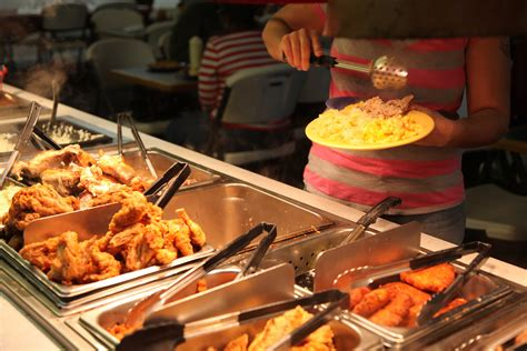 buffets cuisine buffet style southern cuisine wilmington nc casey 39 s buffet