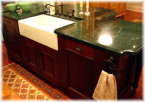 kitchen center island with sink kitchen gallery 2