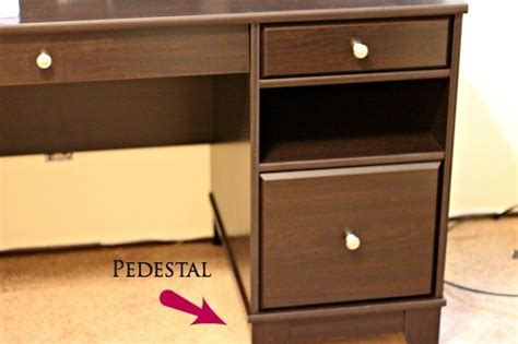 easy to assemble desk sauder helped me create a new office with a quality easy