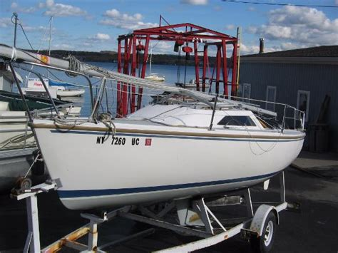 Used Catalina Boats For Sale by Used Catalina 22 Boats For Sale Boats
