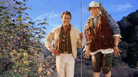 The Great Outdoors Movie Review And Ratings By Kids