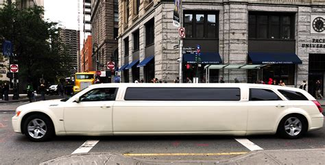 Nyc Limousine by Ny Limo Rental News Ottawa Sun