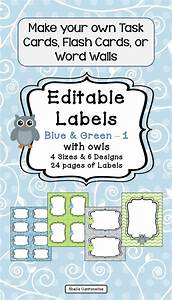 1000 ideas about preschool welcome letter on pinterest With label maker large letters