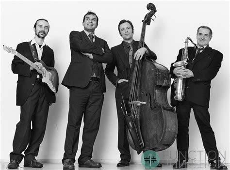 Jazz Swing Bands by Jazz Swing Bands To Hire In All Areas For All Events