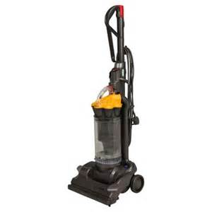 buy dyson dc33 multi floor bagless upright vacuum cleaner from our all vacuum cleaners range