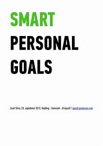 smart personal goals With smart goal mid year check in