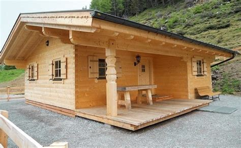 how much to build a log cabin diy log cabin from scratch diy do it your self