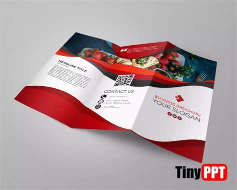 Brochure Template Google Docs Free