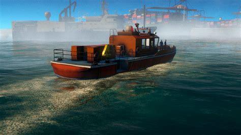 sinking ship simulator steam sinking ship simulator steam 28 images ai3d world