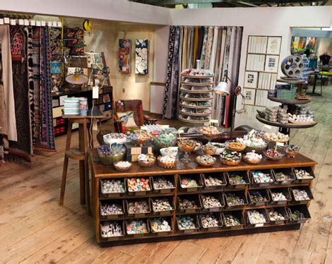Anthropologie Shop by Anthropologie S Decorator Shop Oh