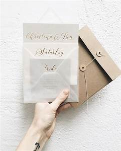 25 best ideas about calligraphy wedding invitations on With calligraphy wedding invitations london