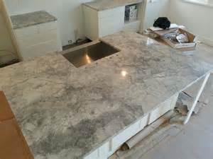 white granite countertops archives ldk countertops