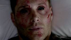 5 Life Lessons I Learned From Dean Winchester