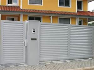Mülltonnenbox Mit Paketbox : einfach einwerfen briefkasten f r pakete haustechnik news f r heimwerker ~ Sanjose-hotels-ca.com Haus und Dekorationen