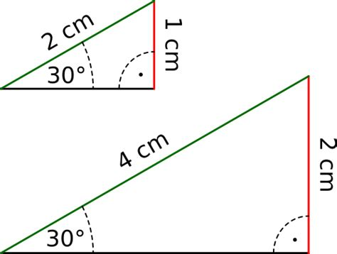 aufgabenfuchs trigonometrie