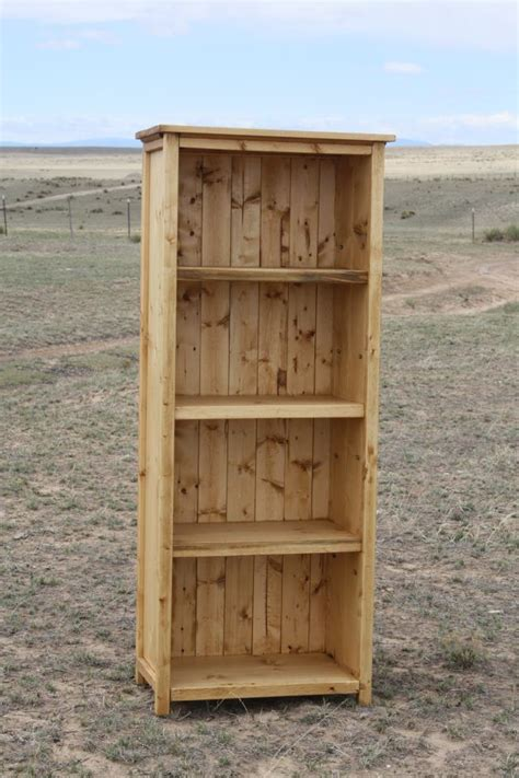 How To Make A Bookcase by White Kentwood Bookshelf Diy Projects