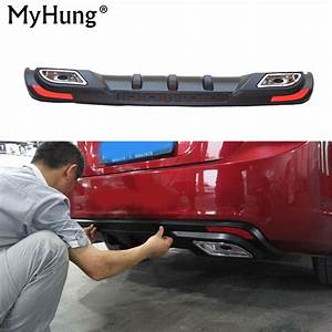 Compra Cruze Diffuser Online Al Por Mayor De China