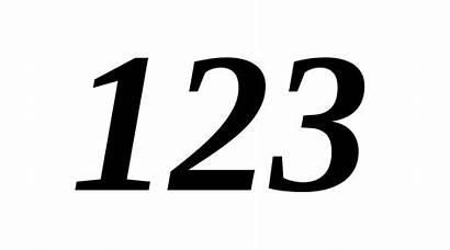 Number Svg Wikimedia Commons Wikipedia