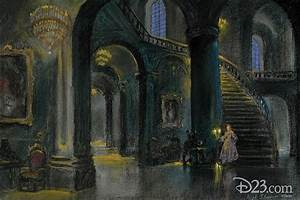 The gallery for --> Beauty And The Beast Library Inspiration