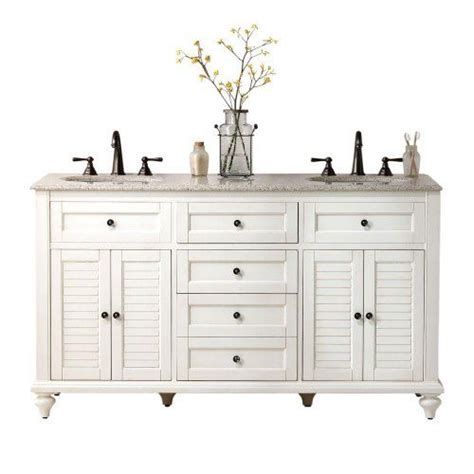 home depot special buy bathroom vanities 28 images
