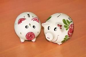 Wie Spart Man Am Schnellsten Geld : spartipps f r studenten 7 m glichkeiten f r das optimale sparen wie man geld spart ~ Watch28wear.com Haus und Dekorationen
