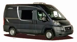 Fourgon Camping Car Occasion Pas Cher : fourgon camping car occasion pas cher ~ Medecine-chirurgie-esthetiques.com Avis de Voitures