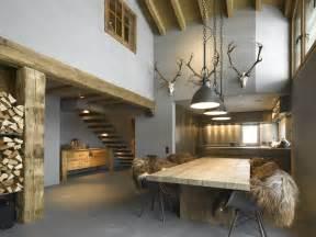 wohnideen schlafzimmer gemtlich holz deko modern arkimco