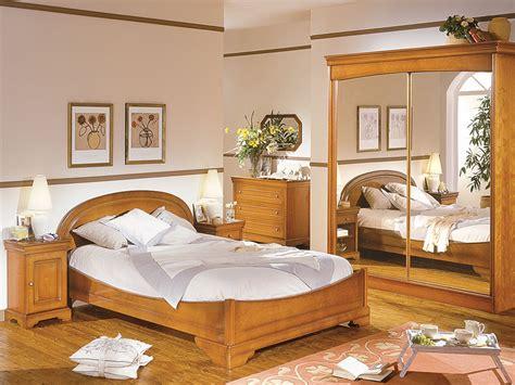 meubles pour chambre a coucher lit louis philippe gladys meubles minet