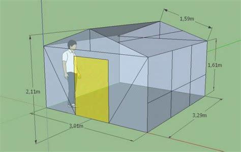 comment installer une serre construction de ma serre maison page 3 semences partage net