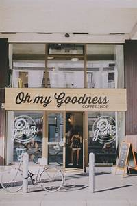 Coffee Shop Strasbourg : oh my goodness coffee strasbourg france going places coffee shop signs coffee shop coffee ~ Melissatoandfro.com Idées de Décoration