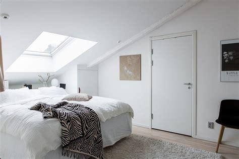 arredare parete da letto come arredare una da letto in mansarda mansarda it