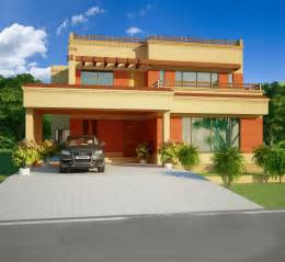 front design modern homes exterior designs ideas new home designs