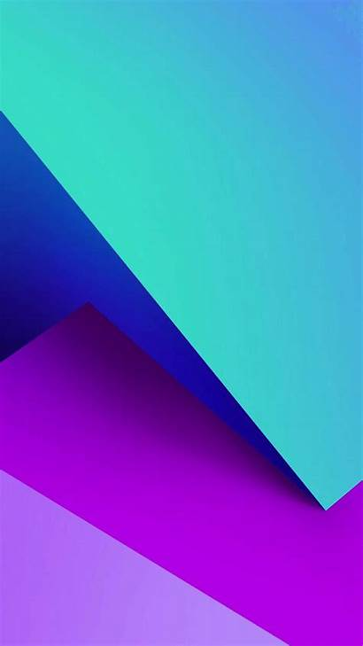 Samsung Galaxy Wallpapers C9 Sammobile Android Nougat