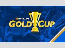 Copa Oro 2017 CONCACAF anuncia las sedes para la Copa Oro
