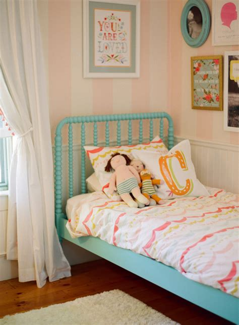 sarah crawford house  turquoise