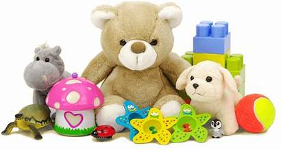 Toy Goods Target Sporting Any Toys Craft
