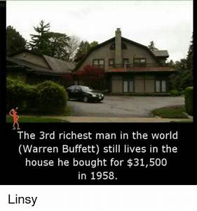 25+ Best Memes About Richest Man in the World | Richest ...